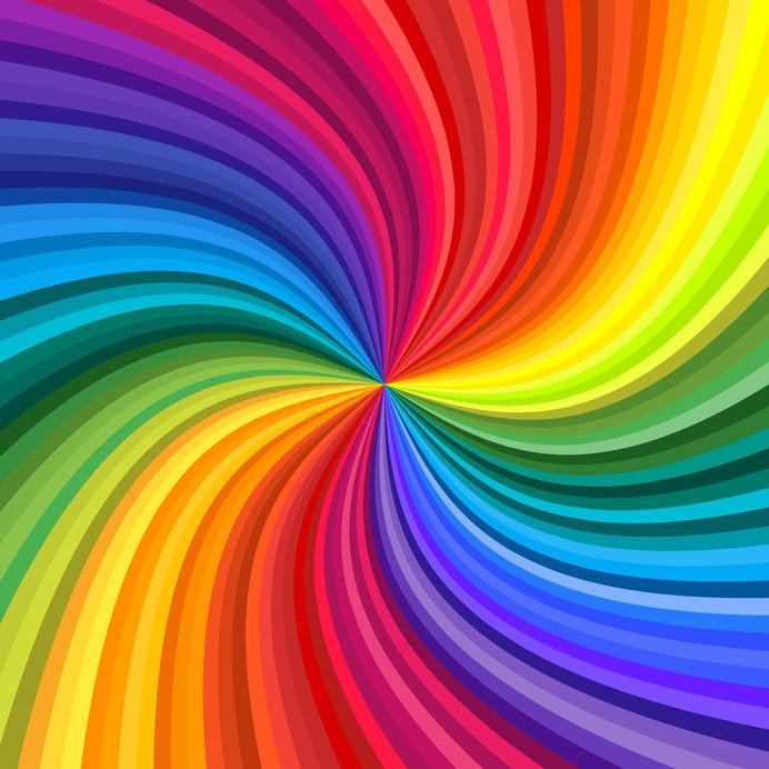 Thèmes par couleurs